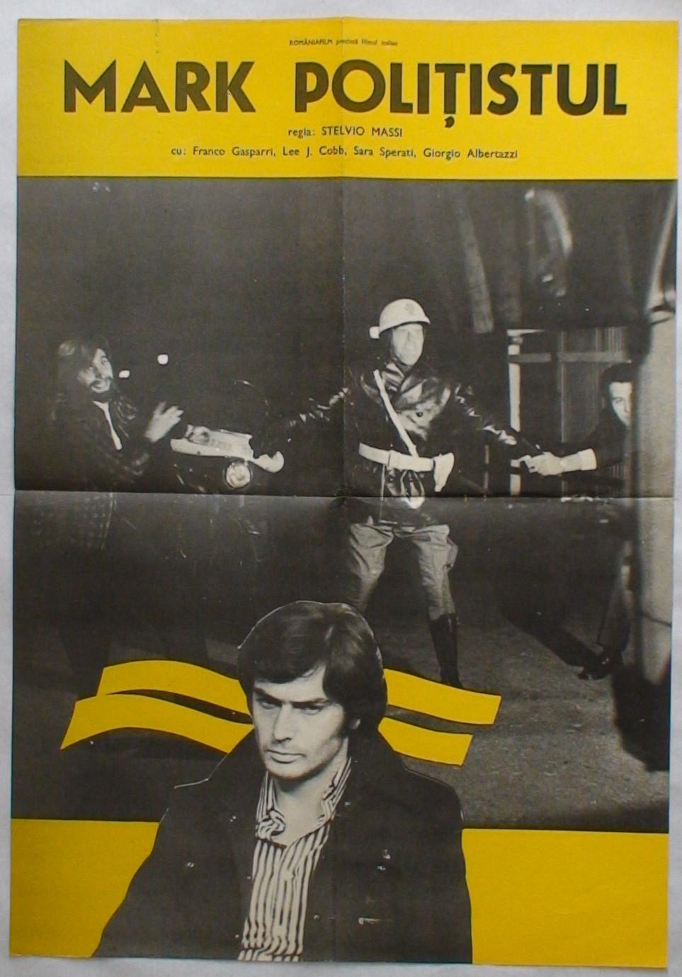 Italian Movies John Wayne Collectibles Memorabilia For Sale Sylvie Vartan Hindi