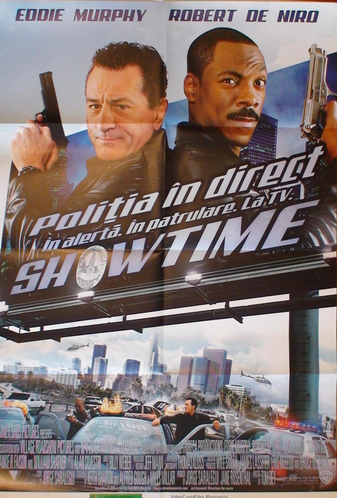 VINTAGE MOVIE POSTERS OF AMERICAN MOVIES, , movie