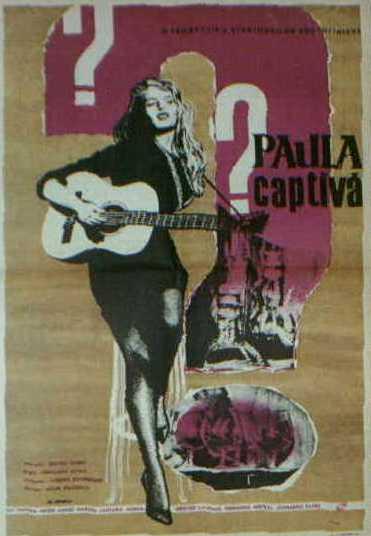 *** MALIZIA by la PERLA *** Femmes String modèle /'LA PASSIONE/'